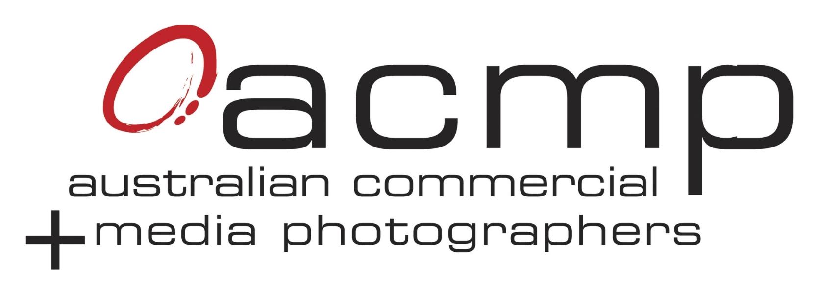 Sydney Architectural Photographer 3