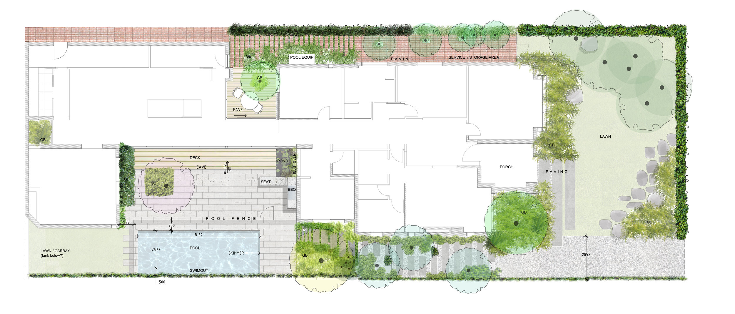 Beaver_MalvernEast_Plan.jpg