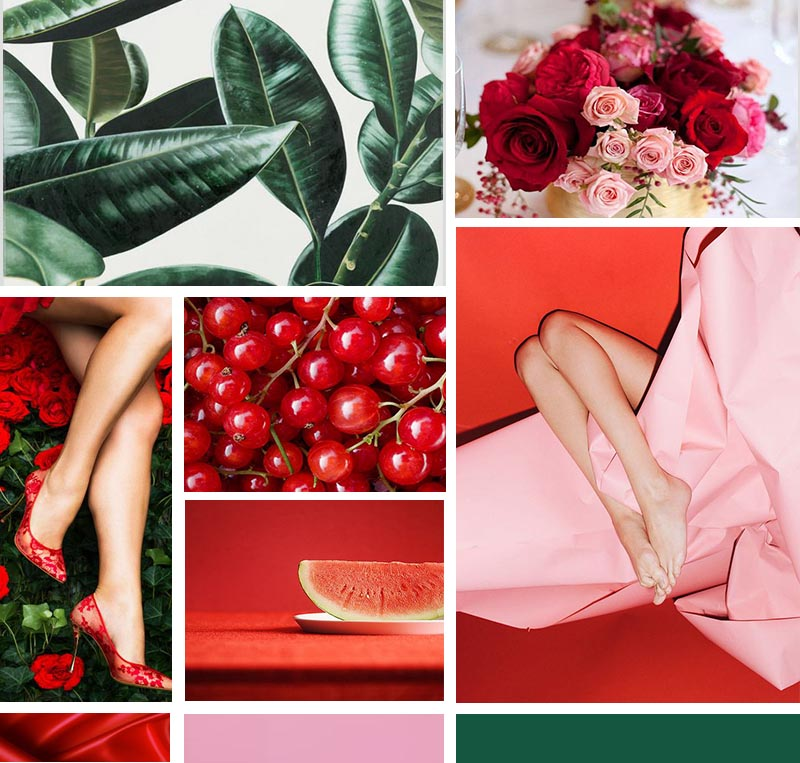 redgreenboard.jpg