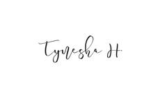Tynesha H..jpg