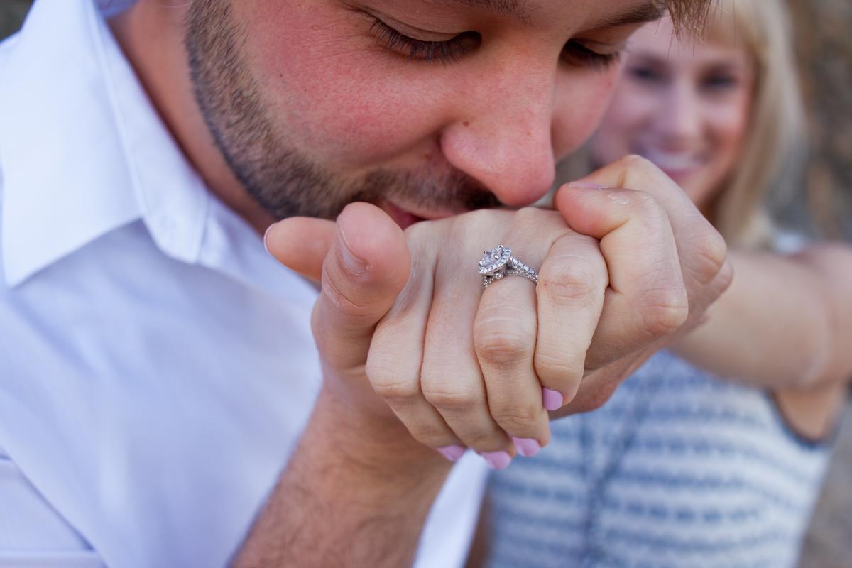 Engaged-030.jpg