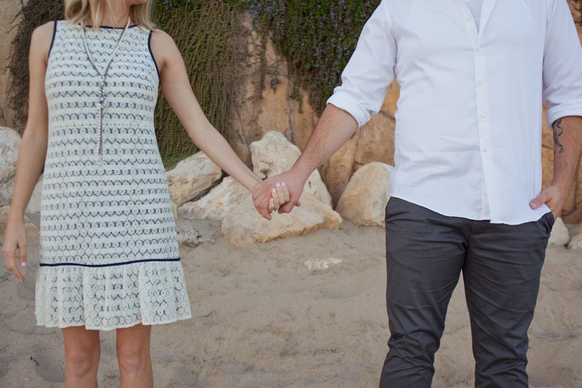 Engaged-108.jpg