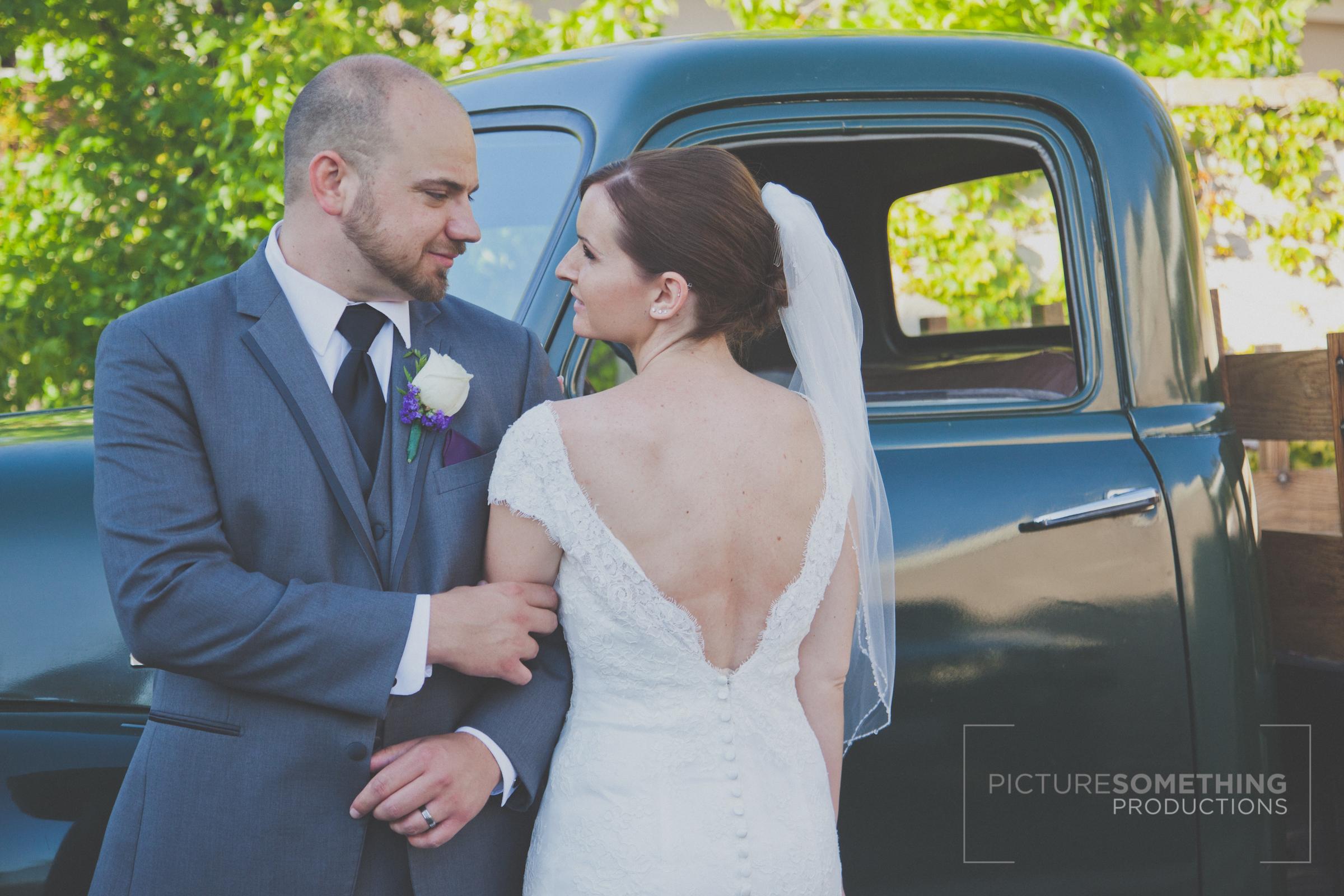 Wedding-048.jpg