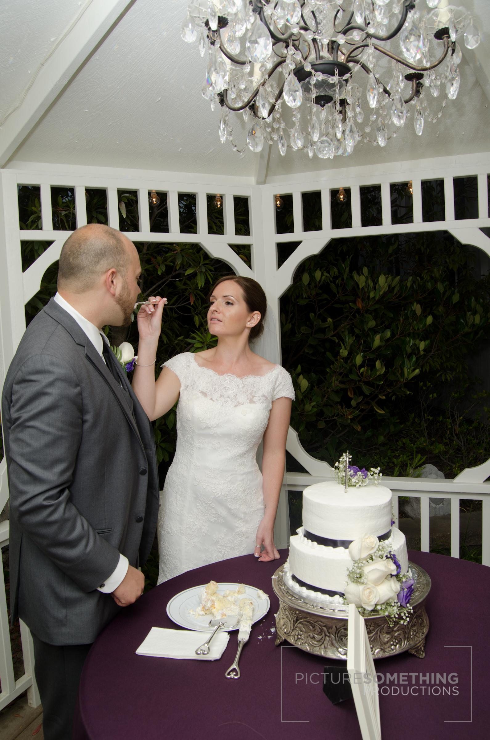 Wedding-058.jpg