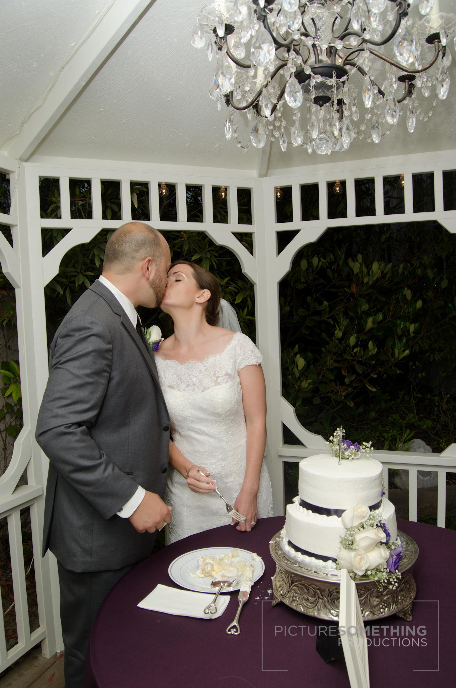Wedding-060.jpg