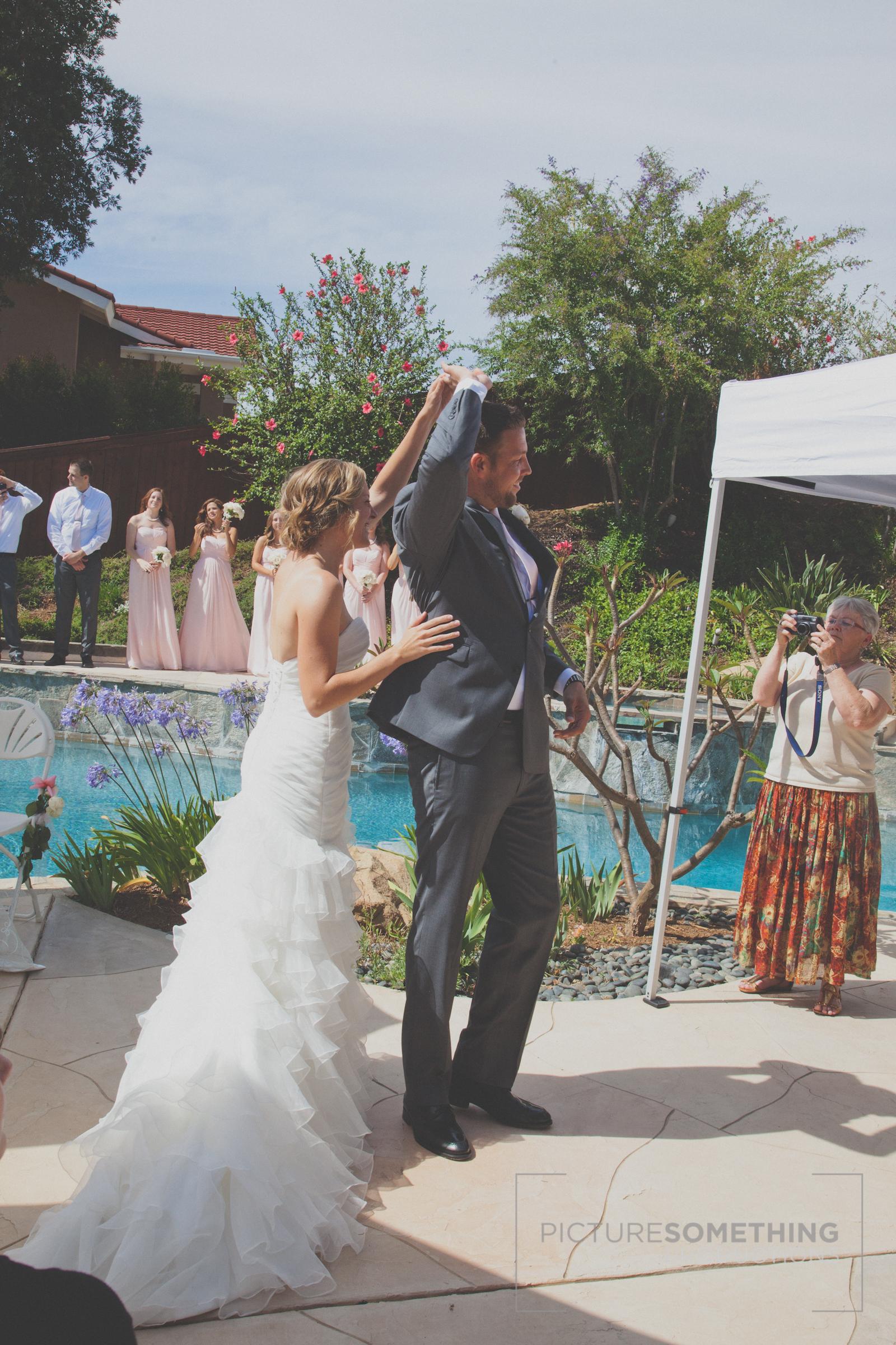 Wedding-052.jpg