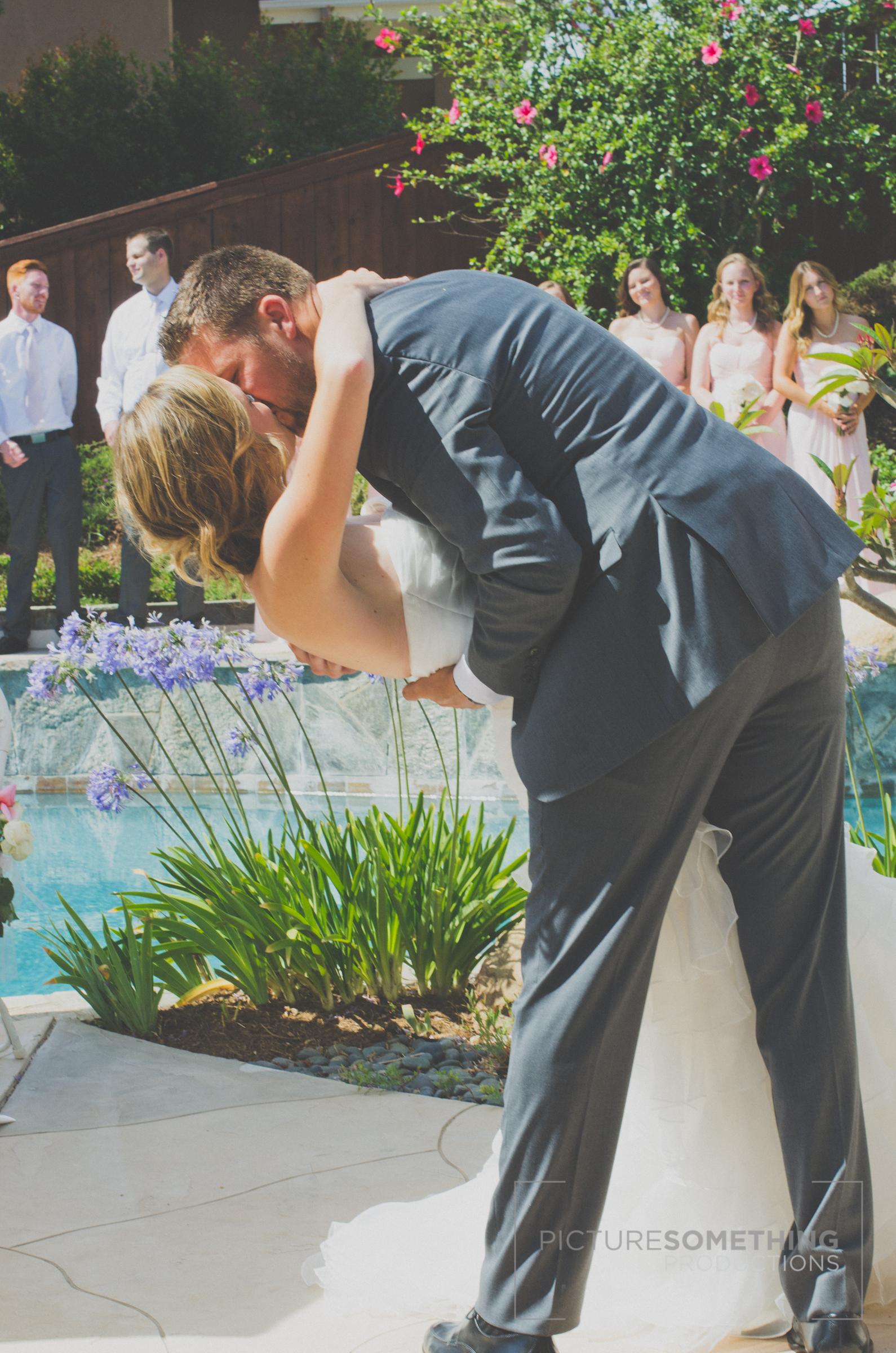 Wedding-055.jpg