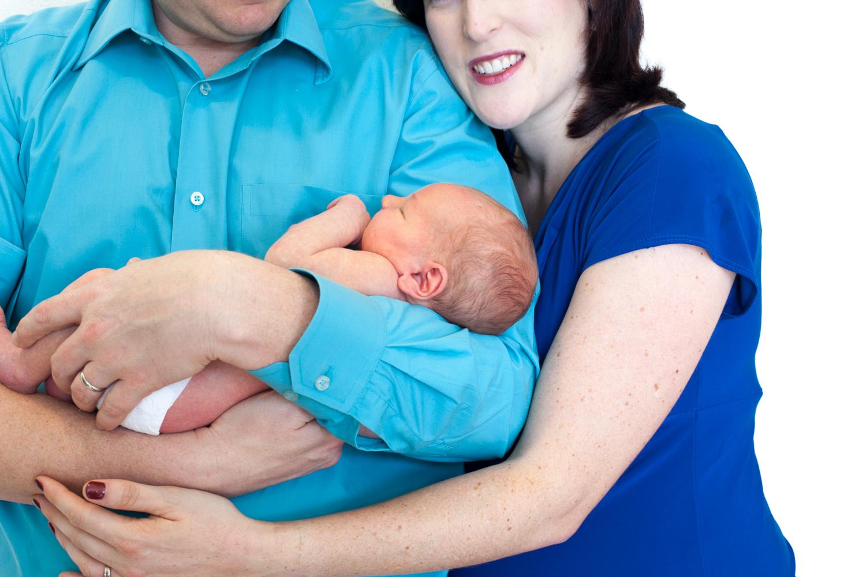 BabyFitz-010.jpg