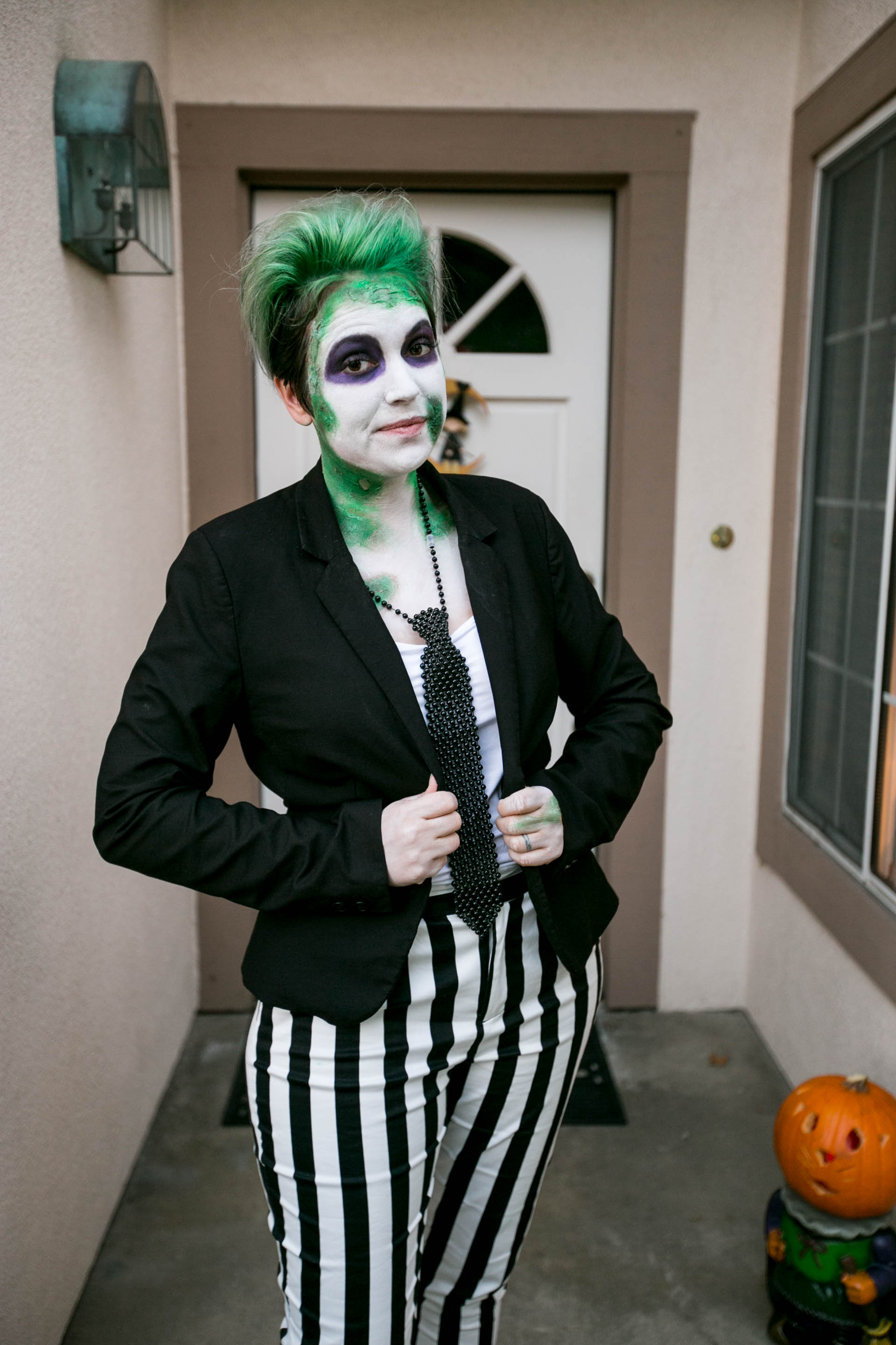 Beetlejuice Beetlejuice Beetlejuice Picture Something Productions