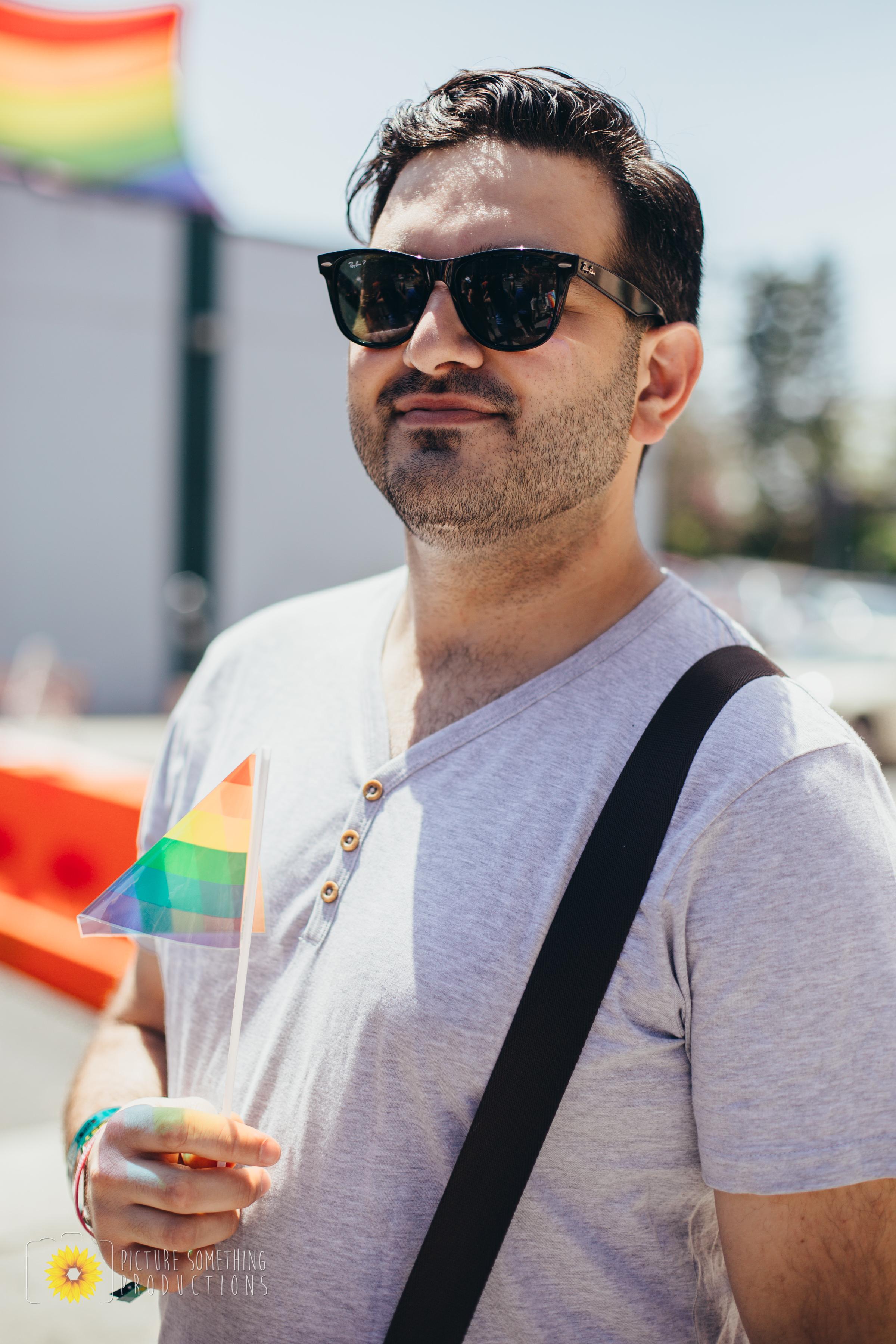 pride-2.jpg