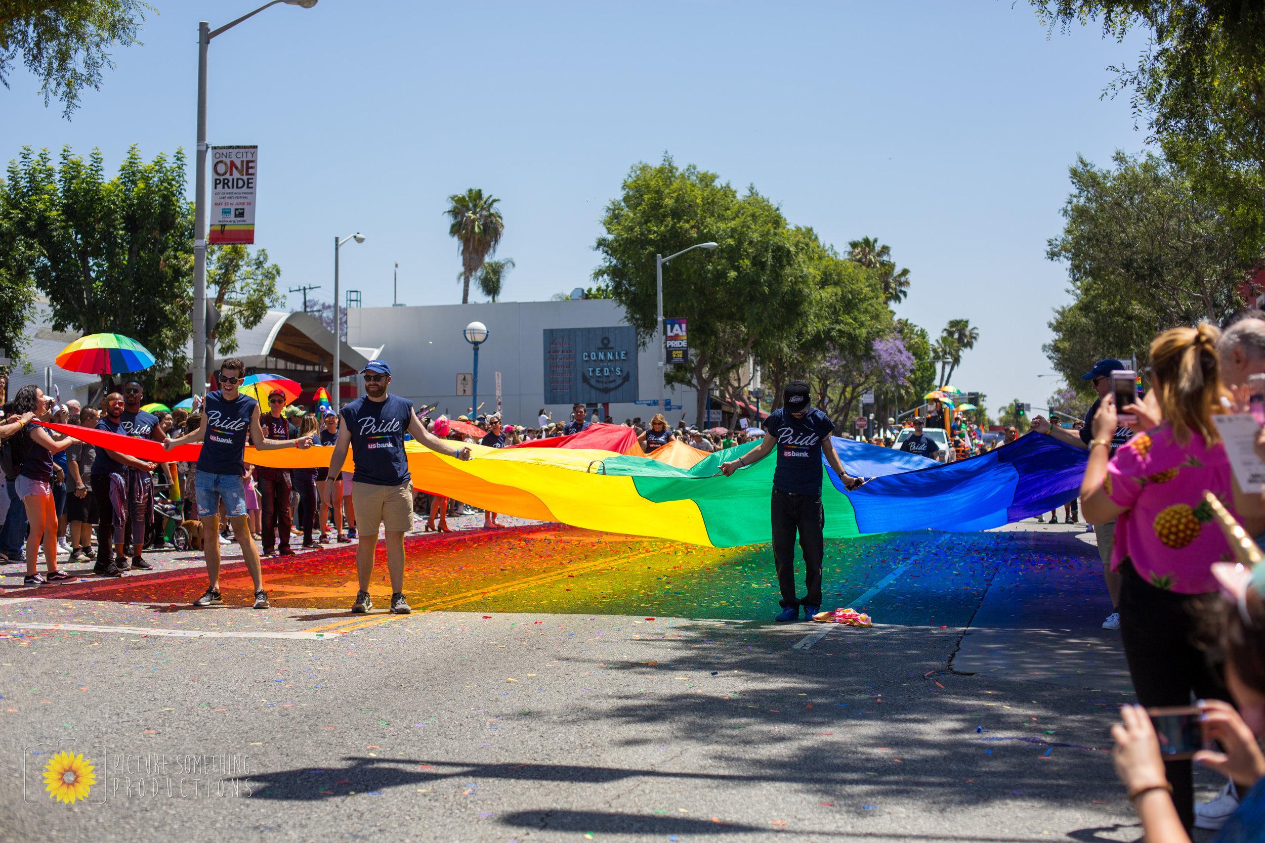 pride-10.jpg