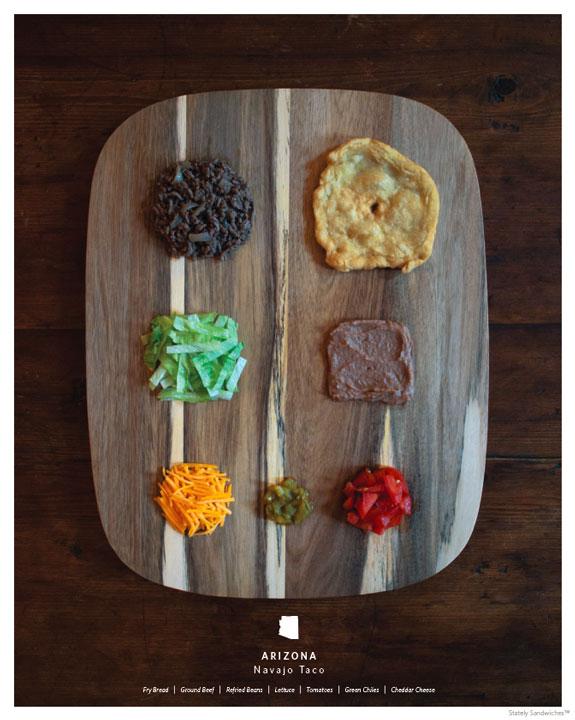 arizona-stately-sandwich.jpg