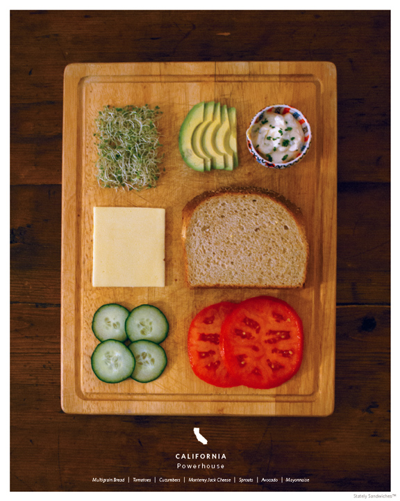 California-Stately-Sandwiches.jpg