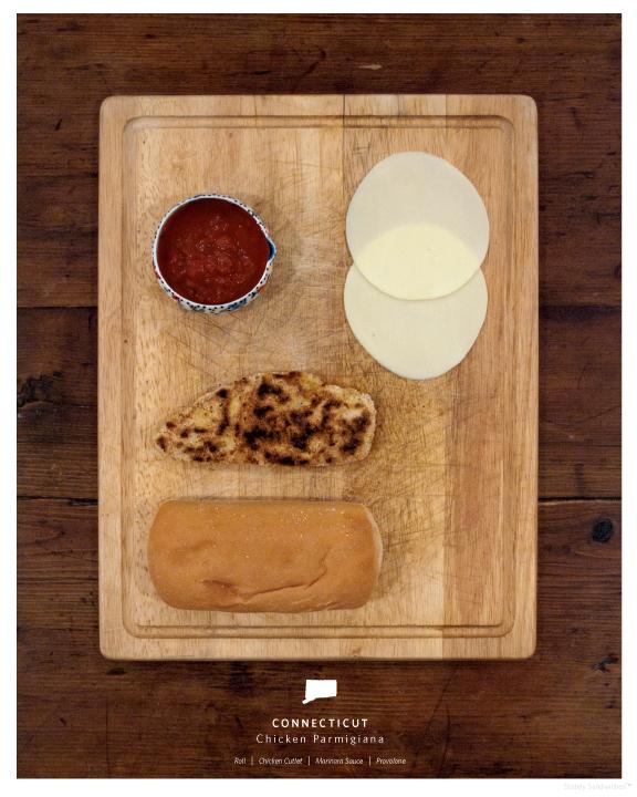 connecticut-stately-sandwiches.jpg