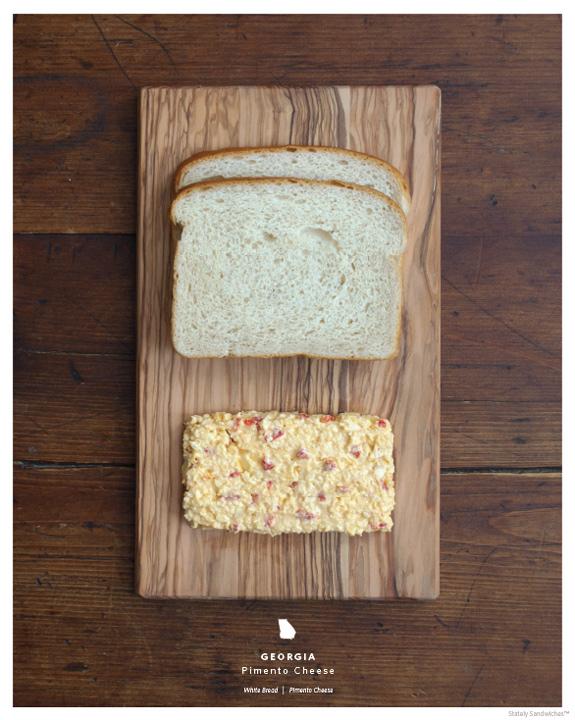 georgia-stately-sandwich.jpg