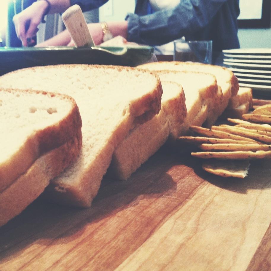 pimento-cheese-sandwiches.JPG