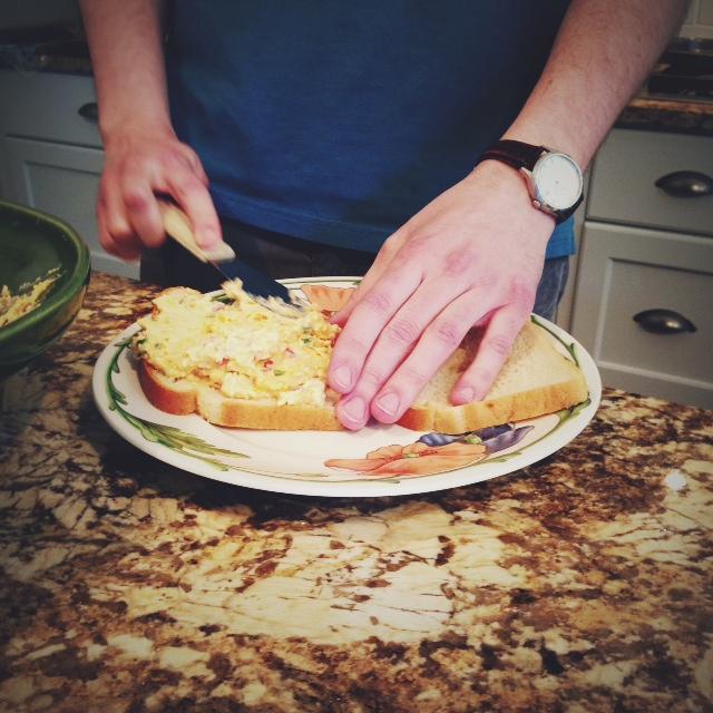 spreading-pimento-cheese.JPG