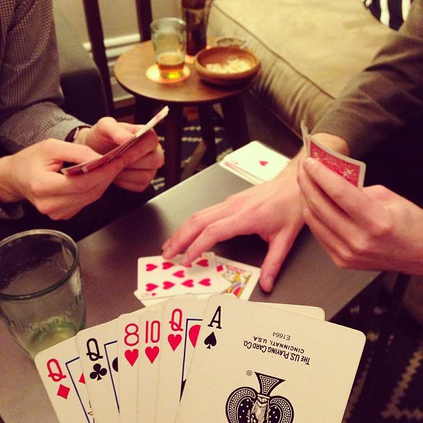 playing-cards.jpeg