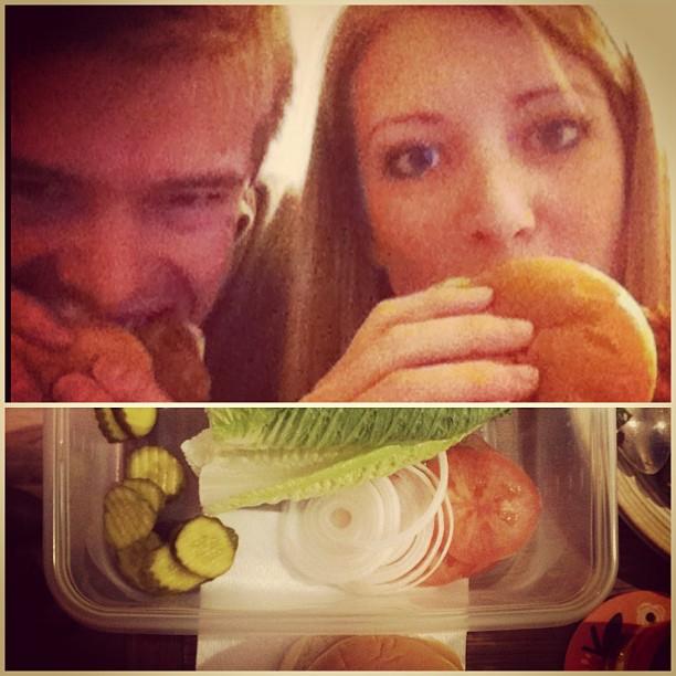 stately-sandwiches-to-go.jpeg