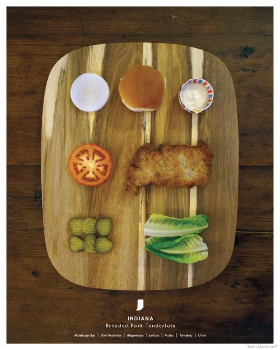 indiana-stately-sandwiches.jpg