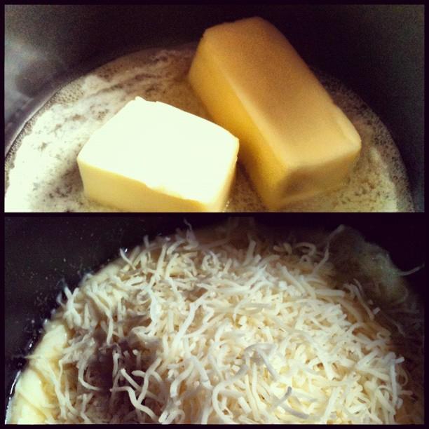buttah&cheese.jpg