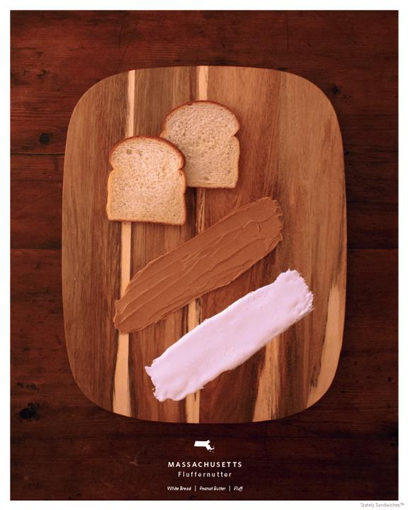 massachusetts-stately-sandwich.jpg