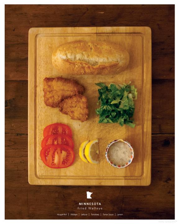 minnesota-stately-sandwiches.jpg