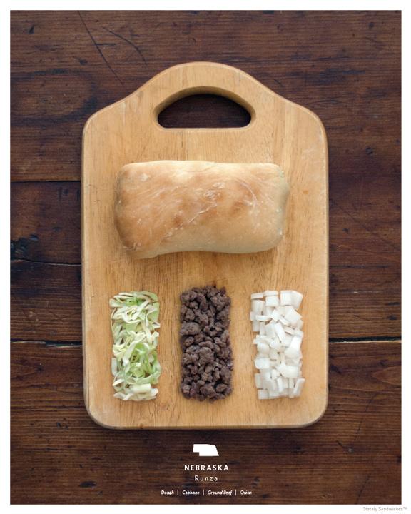 nebraska-stately-sandwiches.jpg