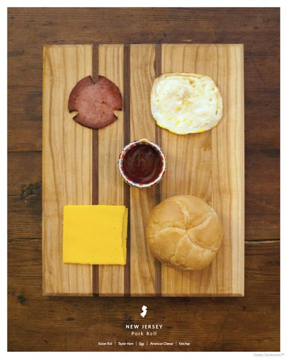 new-jersey-stately-sandwiches.jpg