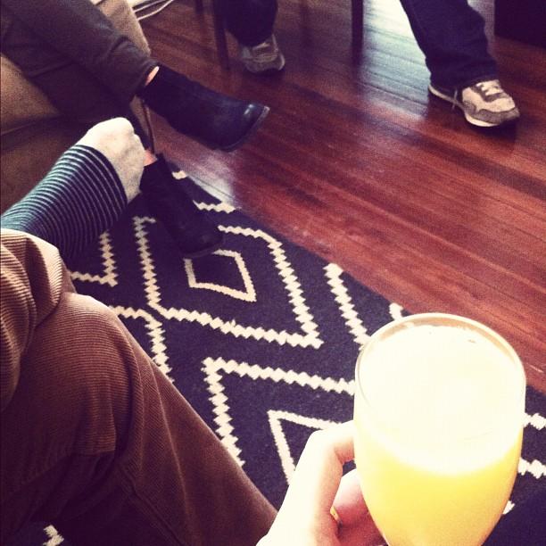 mimosas.jpeg