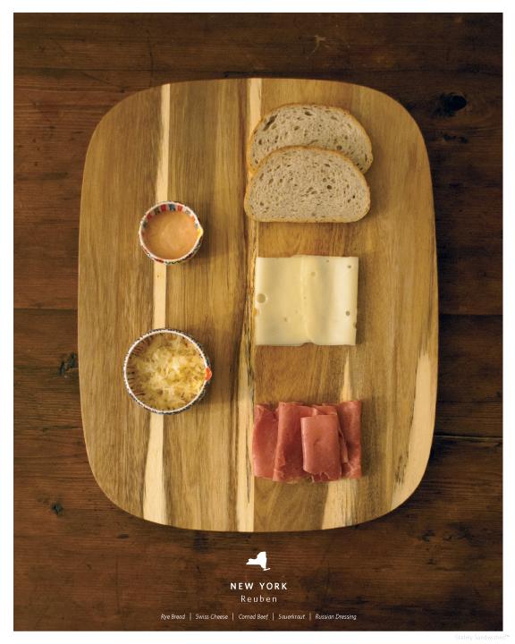 new-york-stately-sandwiches.jpg