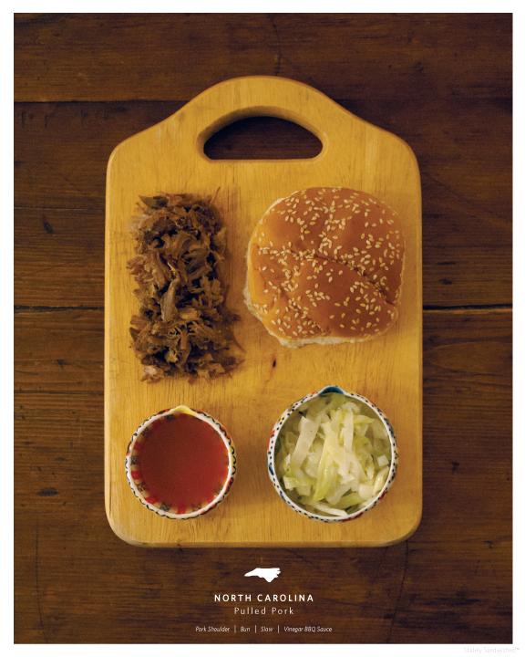 north-carolina-stately-sandwich.jpg