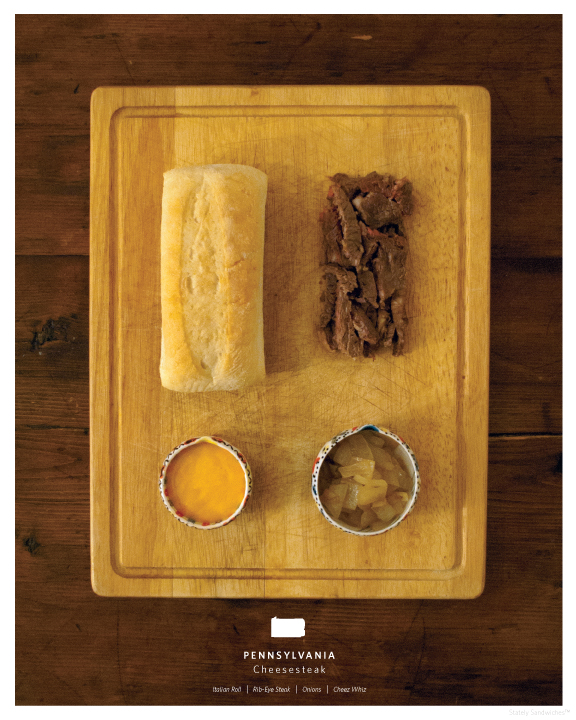 pennsylvania-stately-sandwiches.jpg