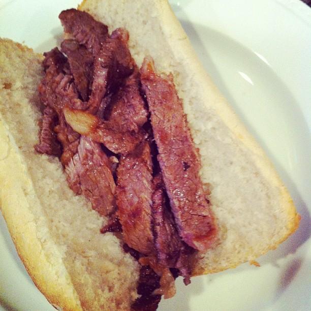 the-meat.jpg