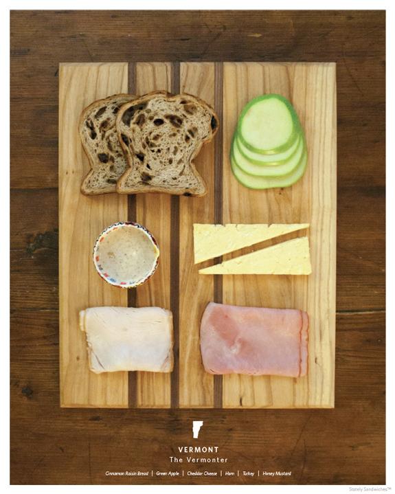 vermont-stately-sandwiches.jpg