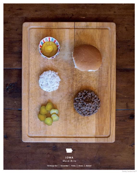 iowa-stately-sandwich.jpg