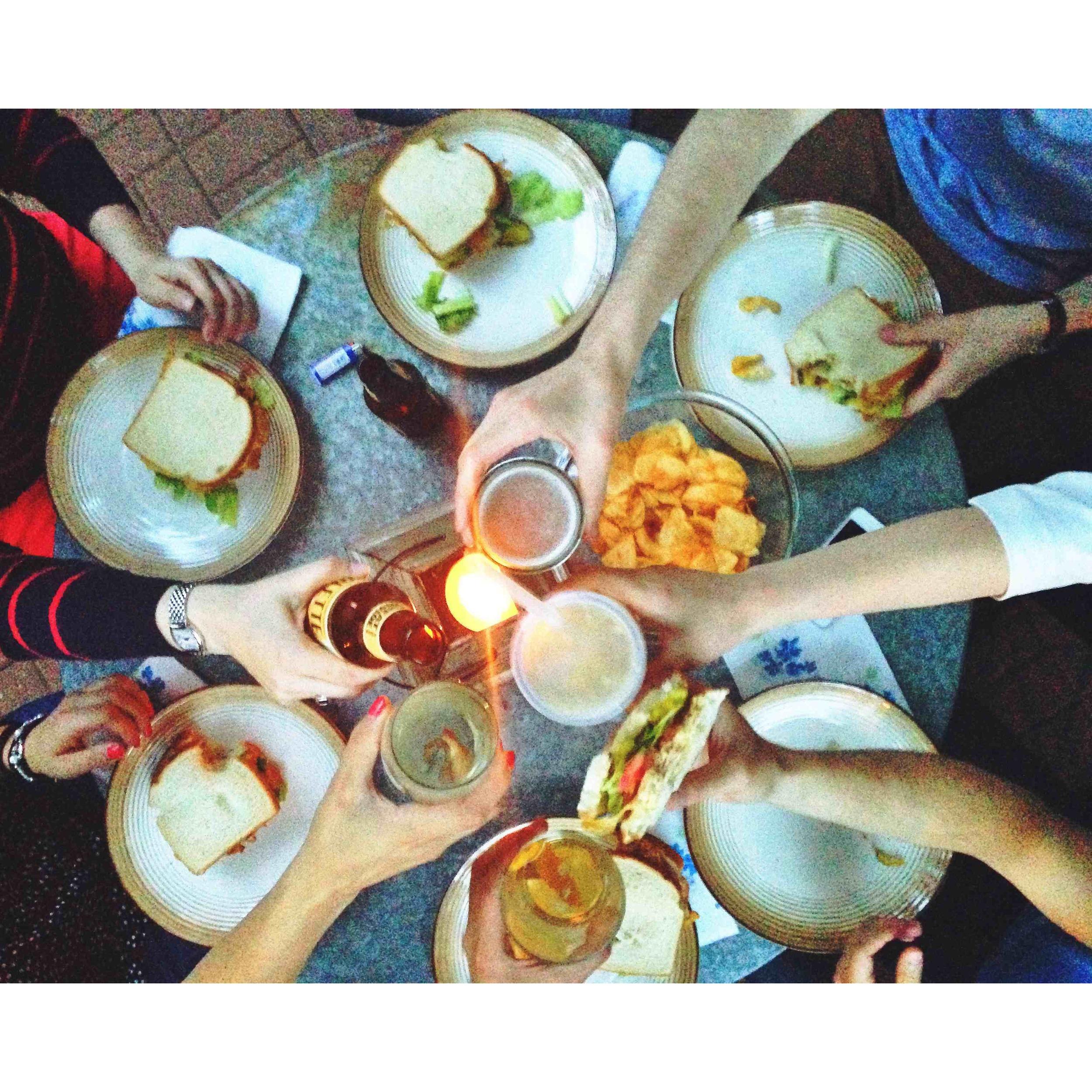 missouri-dinner.jpg