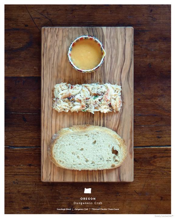 oregon-stately-sandwich.jpg