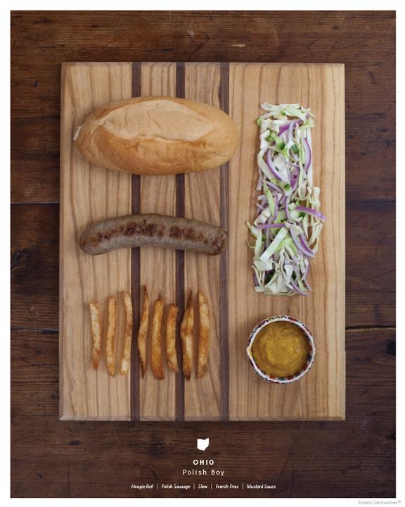 ohio-stately-sandwiches.jpg
