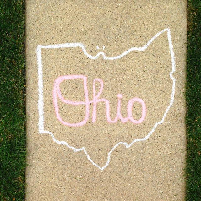 ohio-chalk.jpg