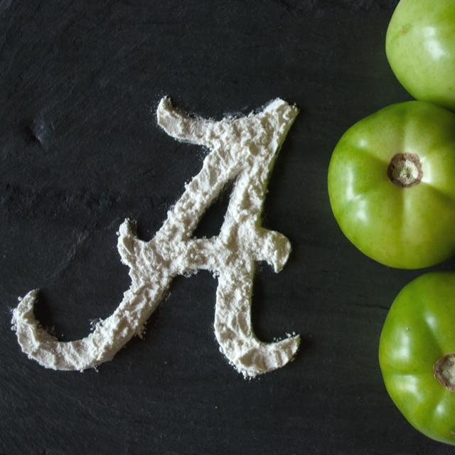 alabama-sandwich.JPG