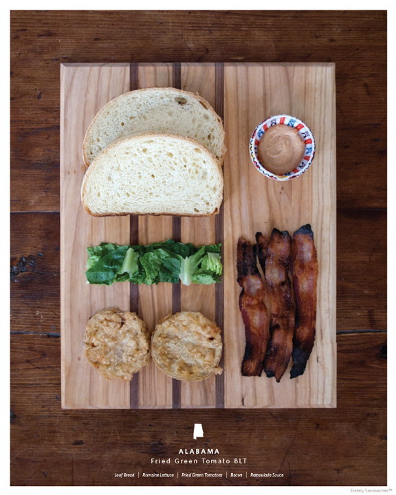 alabama_stately-sandwiches.jpg