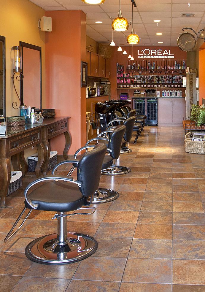 Photos — House of Style Hair Salon | Miller Place, NY | 631 ...