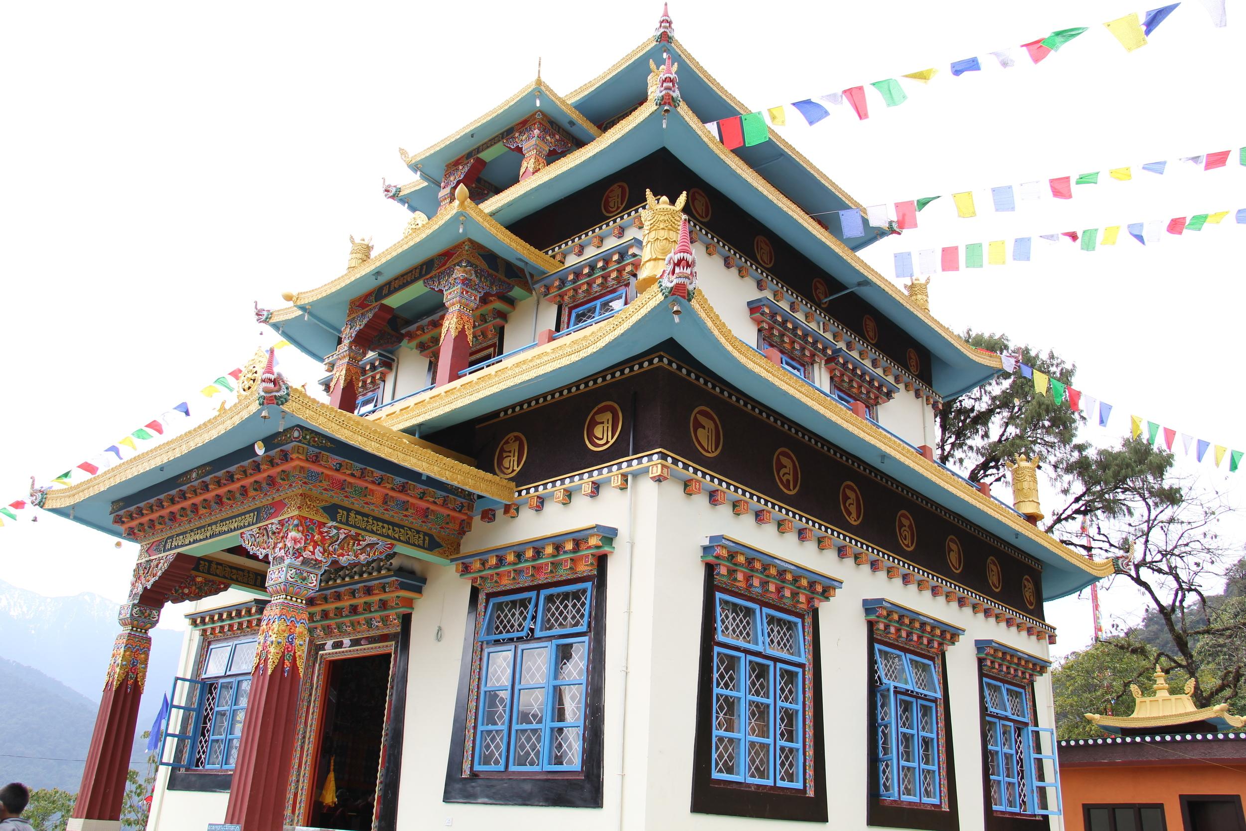 Temple pic.1.JPG