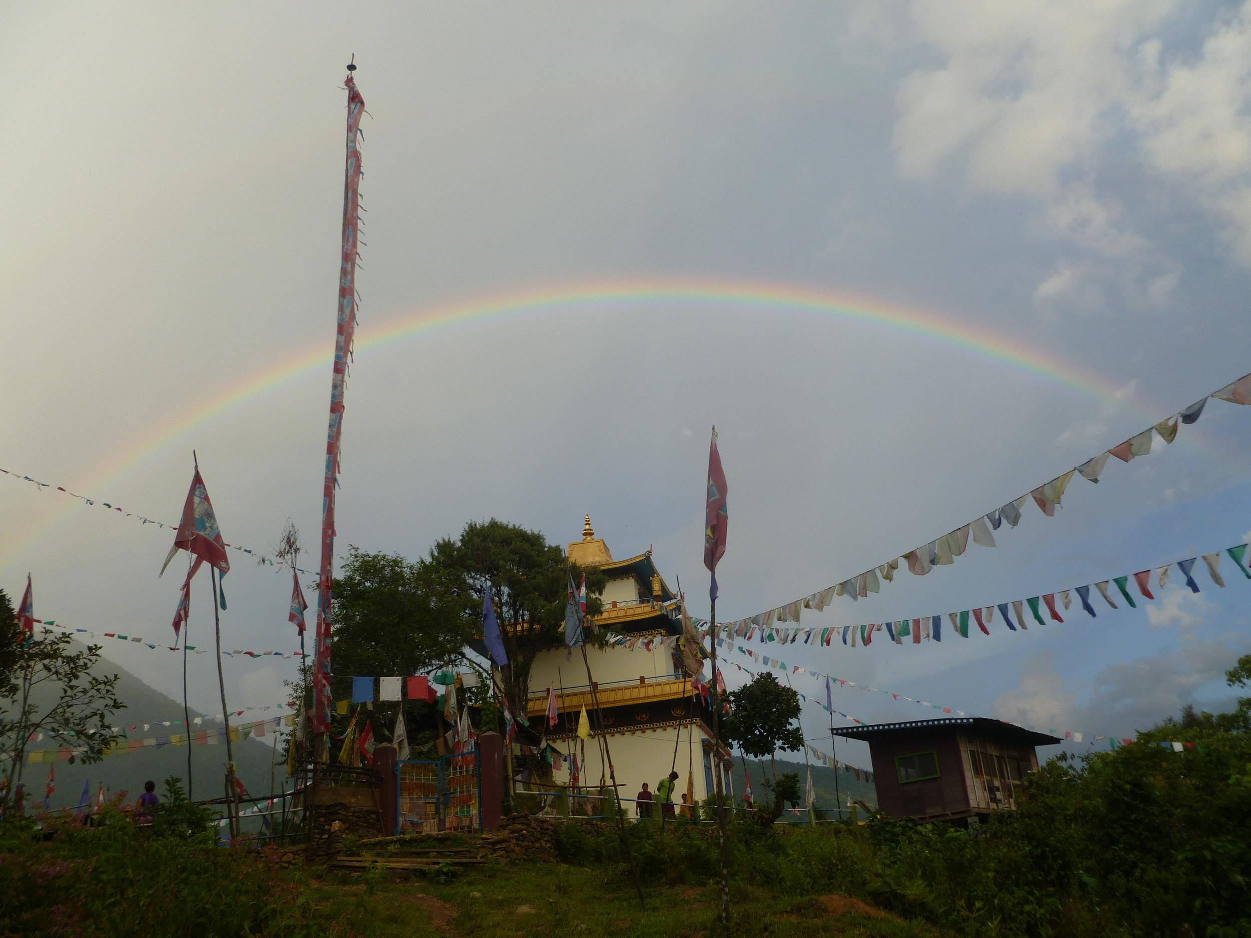 Pk temple.JPG