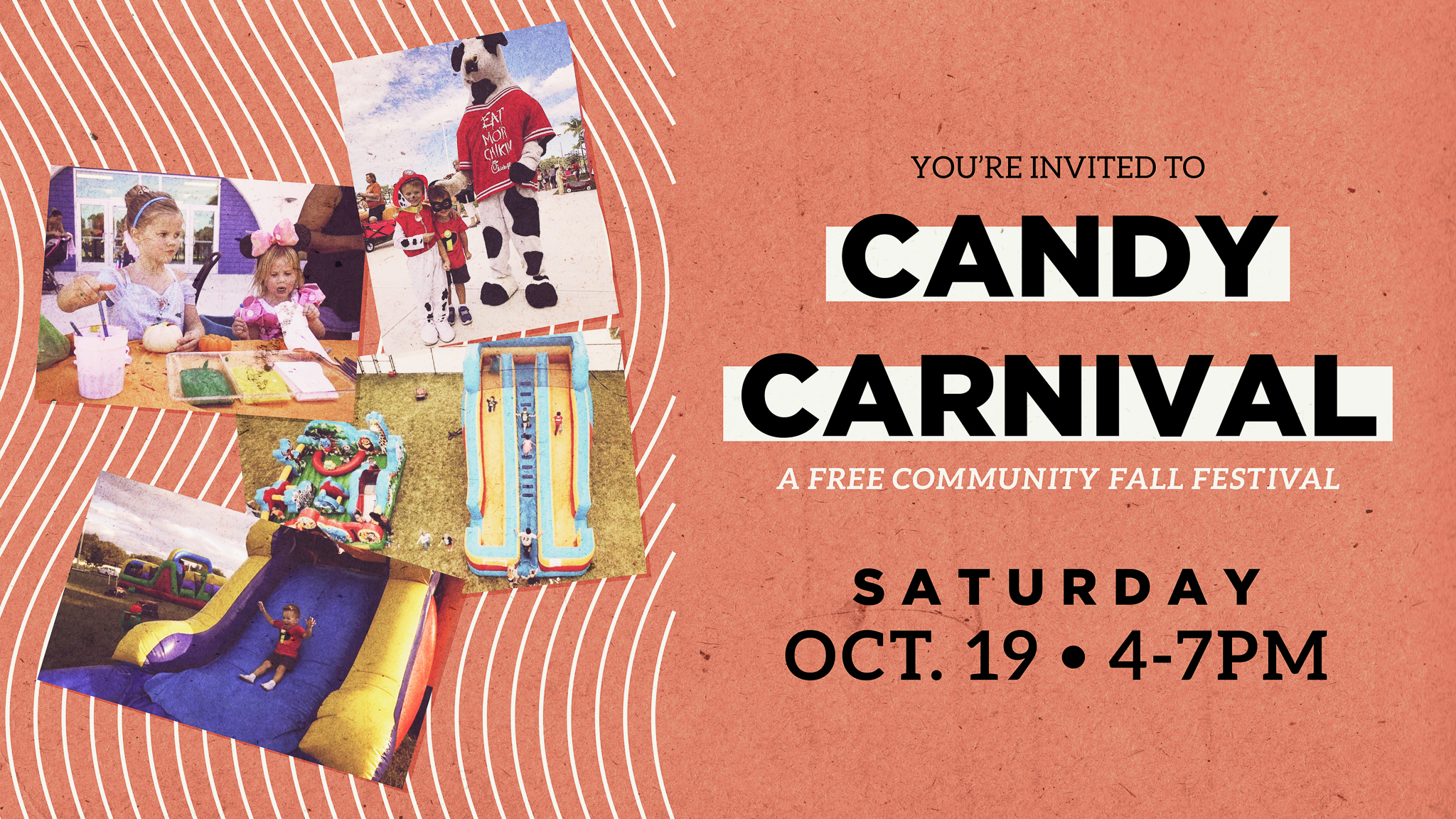 Candy Carnival FACEBOOK-EMAIL-2.jpg