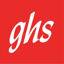 ghs_logo1 copy.png