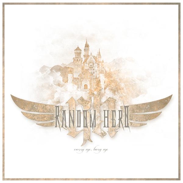 RH CMBM iTunes Cover.jpg