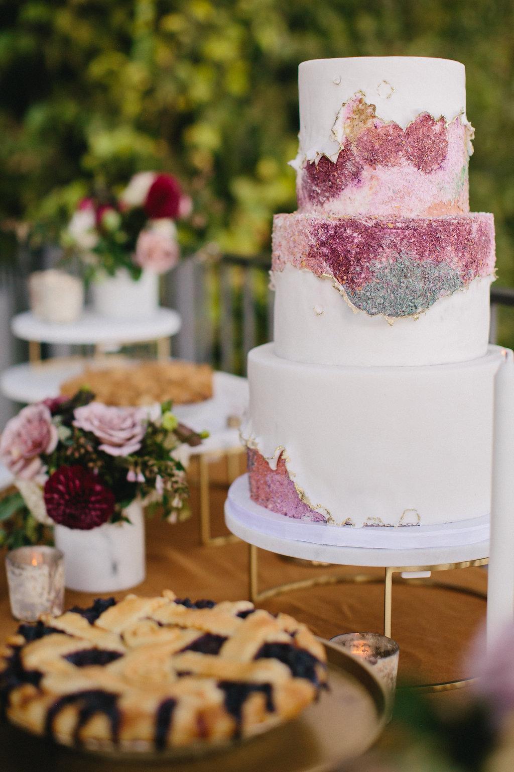 sarah ryan cake.jpg