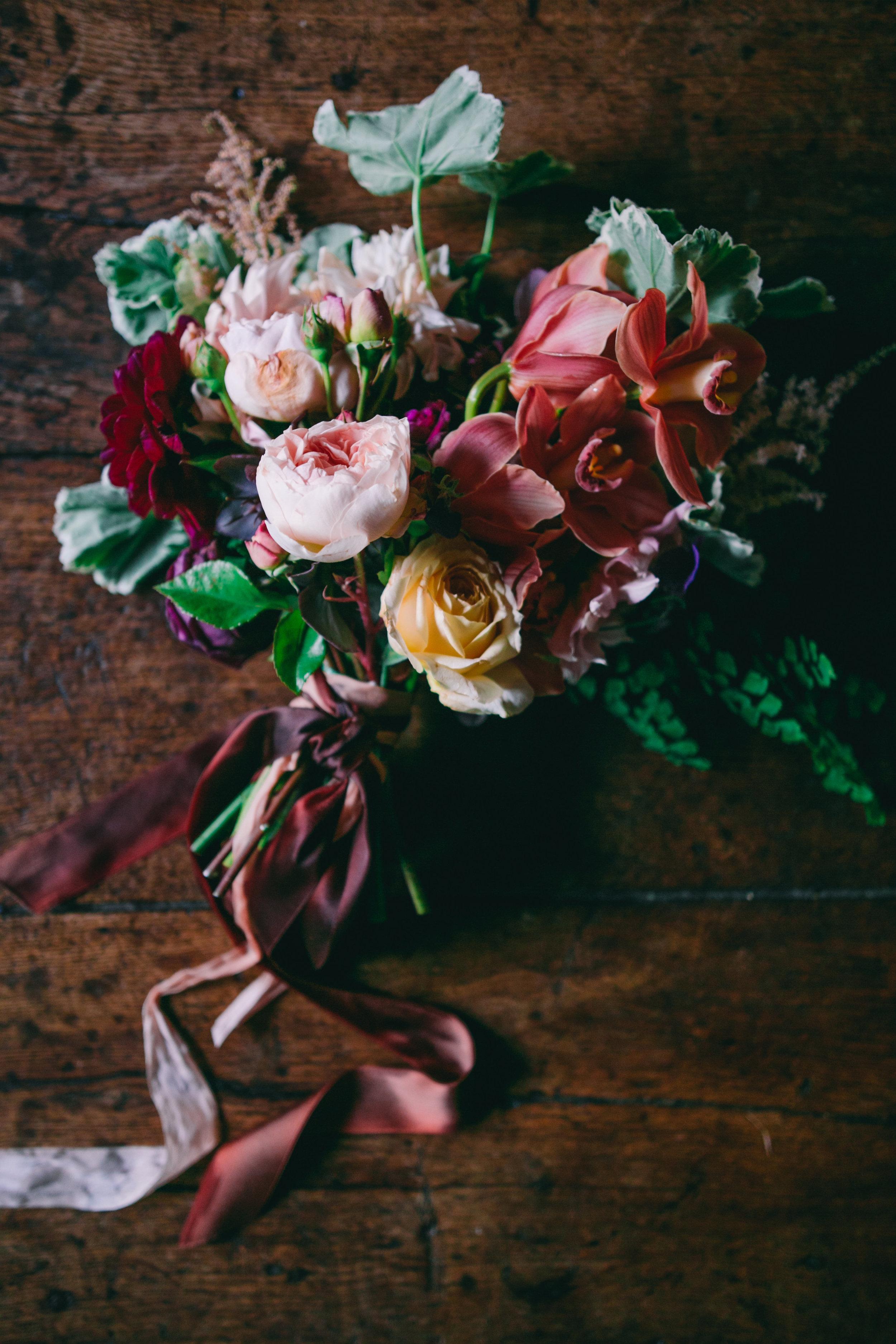 N K wedding-1 Getting Ready-0025.jpg